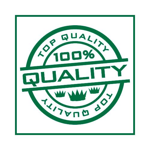 logo qualità prodotti